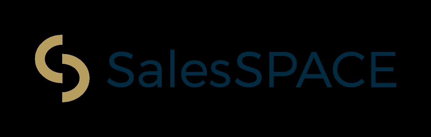 SalesSPACE